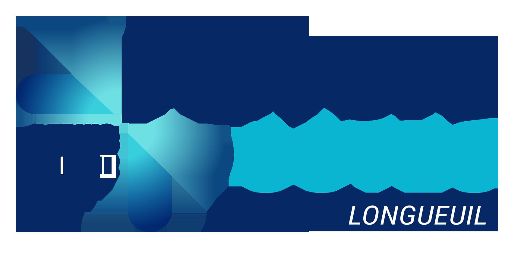 Physio Ostéo Longueuil