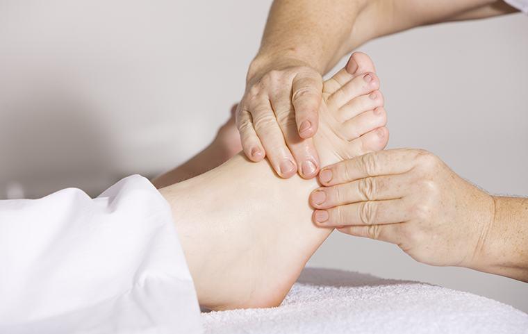 therapie manuelle longueuil